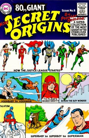 File:More Secret Origins Replica Edition.png
