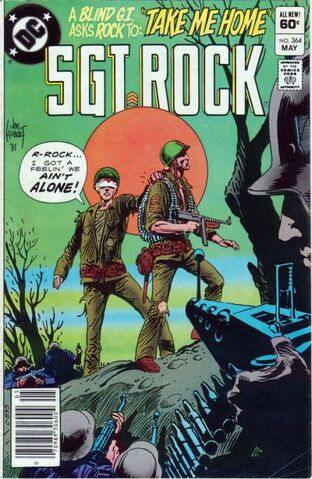 File:Sgt. Rock Vol 1 364.jpg