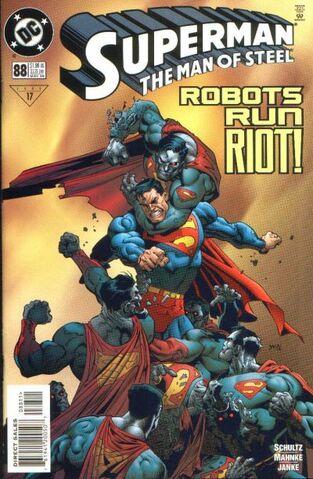 File:Superman Man of Steel Vol 1 88.jpg
