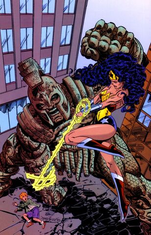 File:Wonder Woman 0239.jpg