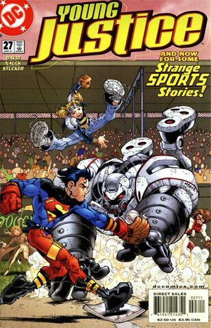 File:Young Justice Vol 1 27.jpg