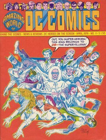 File:Amazing World of DC Comics Vol 1 11.jpg