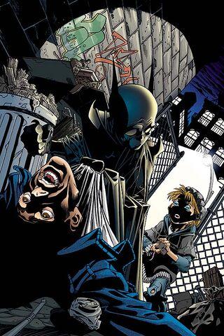 File:Batgirl Cassandra Cain 0033.jpg