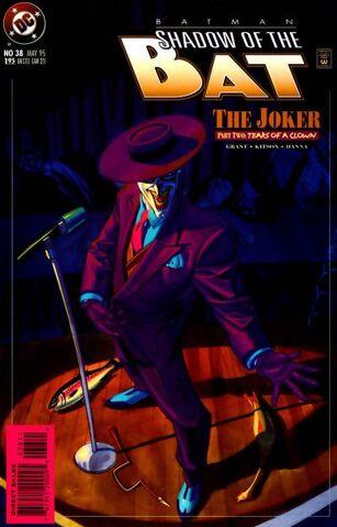File:Batman - Shadow of the Bat 38.jpg