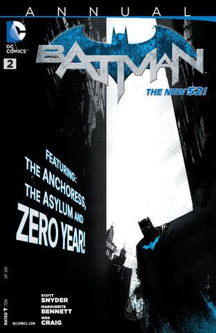 File:Batman Annual Vol 2 2.jpg
