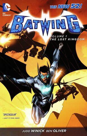 File:Batwing The Lost Kingdom.jpg