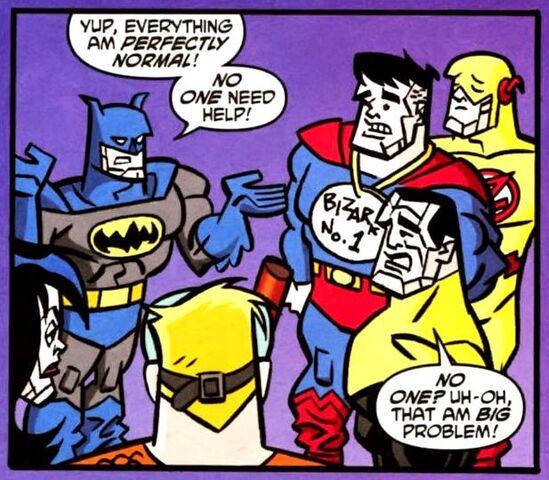 File:Bizarro Super Friends DC Super Friends 004.jpg