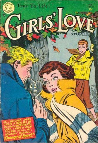 File:Girls' Love Stories Vol 1 33.jpg