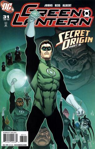 File:Green Lantern v.4 31.jpg