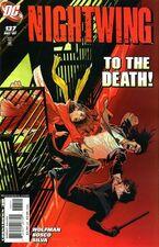 Nightwing v.2 137