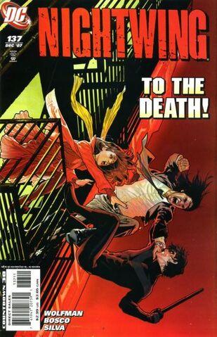 File:Nightwing v.2 137.jpg
