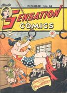 Sensation Comics Vol 1 48