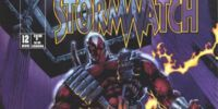 StormWatch Vol 1 12