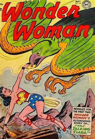 File:Wonder Woman Vol 1 66.jpg