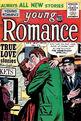 Young Romance Vol 1 76