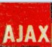 Ajax-Farrell 0001