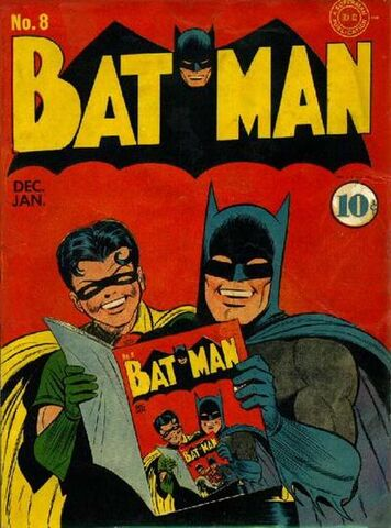 File:Batman 8.jpg