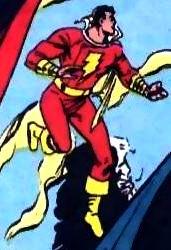 File:Captain Marvel Super Seven 01.jpg