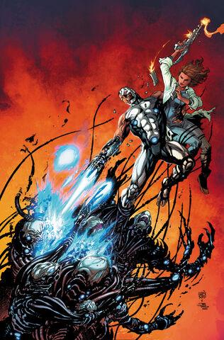 File:Cyborg Vol 1 3 Textless.jpg