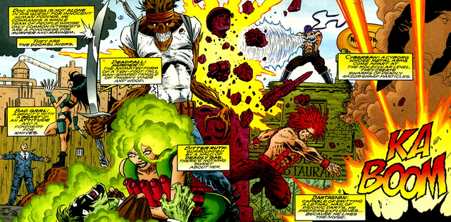 File:Doomslayers.png