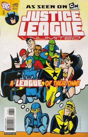 File:Justice League Unlimited Vol 1 43.jpg