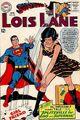 Lois Lane 80