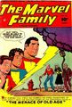Marvel Family Vol 1 69