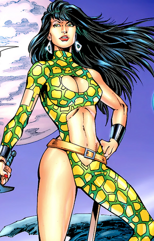 File:Starfire Earth-One 01.png