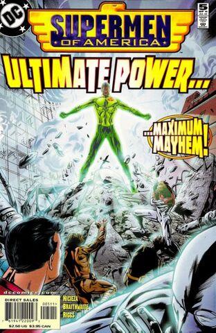 File:Supermen of America Vol 2 5.jpg
