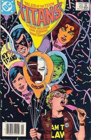 File:Tales of the Teen Titans Vol 1 65.jpg