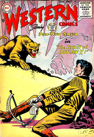 File:Western Comics Vol 1 50.jpg