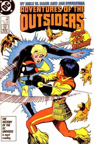 File:Adventures of the Outsiders Vol 1 46.jpg