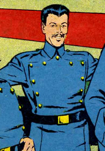 File:Andre Earth-X.png