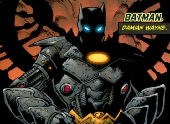 File:Batman (Generation Lost).jpg