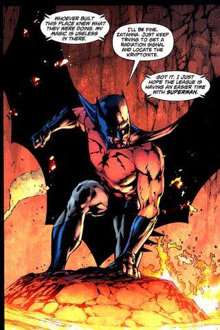File:Batman 0489.jpg