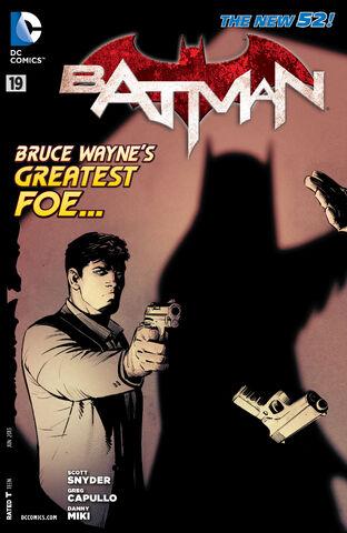 File:Batman Vol 2 19 Combo.jpg
