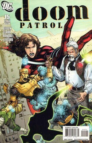 File:Doom Patrol Vol 5 15.jpg
