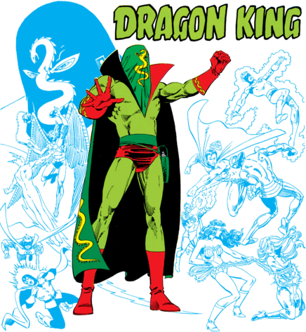 File:Dragon King (New Earth) 001.png