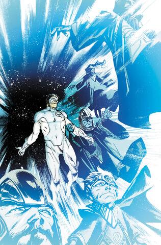 File:Green Lantern New Guardians Vol 1 21 Textless.jpg