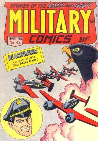 File:Military Comics Vol 1 42.jpg