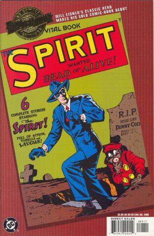 File:Millenium Edition Spirit Vol 1 1.jpg
