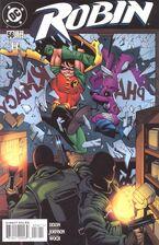 Robin v.4 56