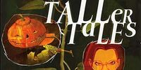 The Sandman Presents: Taller Tales (Collected)