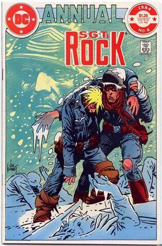File:Sgt. Rock Annual Vol 1 4.jpg