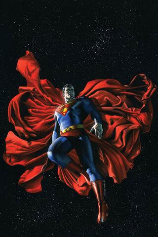 File:Superman 0140.jpg