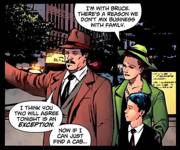 File:Thomas Wayne Last Family of Krypton 001.jpg
