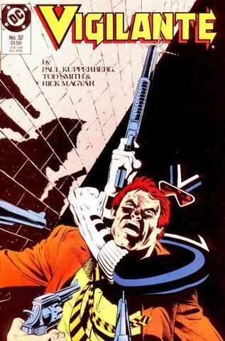 File:Vigilante Vol 1 32.jpg