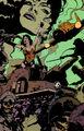 Wonder Woman 0258