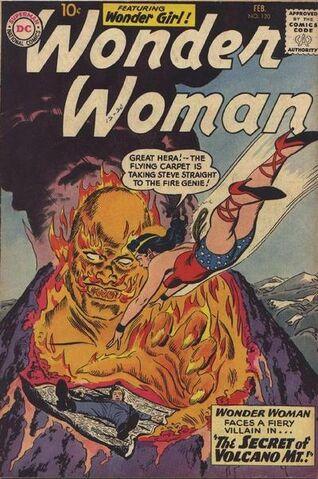 File:Wonder Woman Vol 1 120.jpg