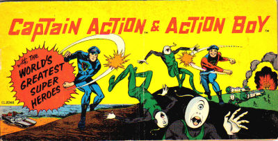 File:Captain Action & Action Boy Vol 1 1.jpg